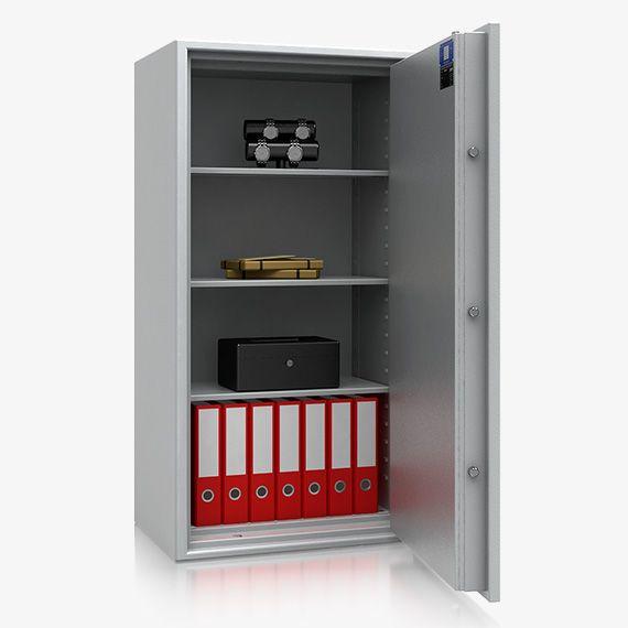 Modell Wuppertal 44505