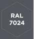 Dunkelgrau_RAL_7024