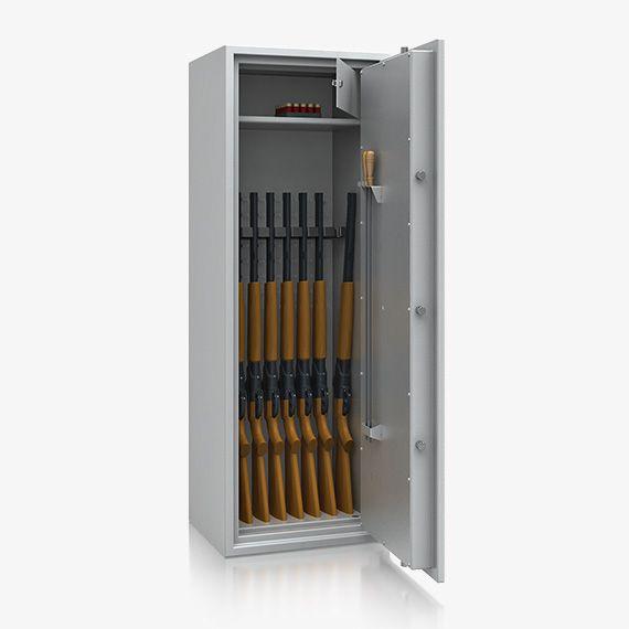 Modell Emmerich-Elten 55650