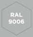 Grau_RAL_9006
