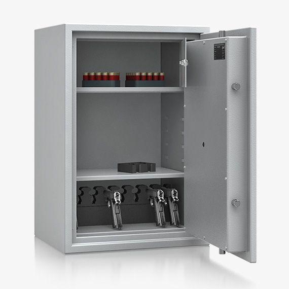 Modell Emmerich-Goch 59272