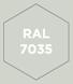 Lichtgrau_RAL_7035