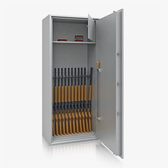 Modell Emmerich-Elten 55654